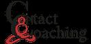 Contact Coaching